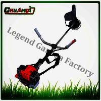 Mini Harvester Paddy Cutter Brush Cutter