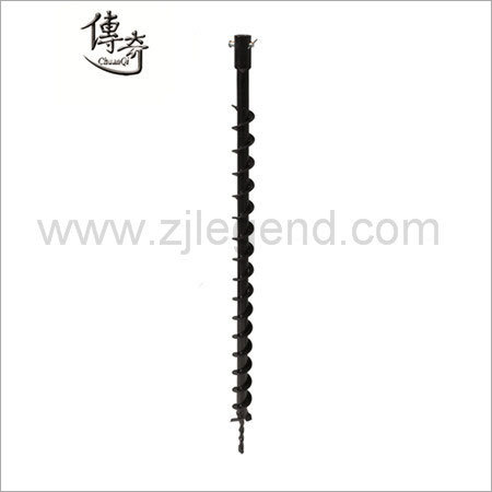 Auger Drill Bits