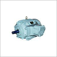 LV Motors