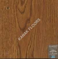 Lamiwood Smoked Oak