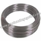 Low Carbon Steel Wire