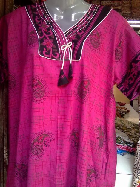 Women Designer Cotton Nighties