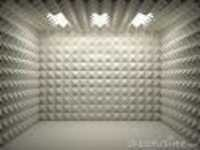 Soundproof Materials