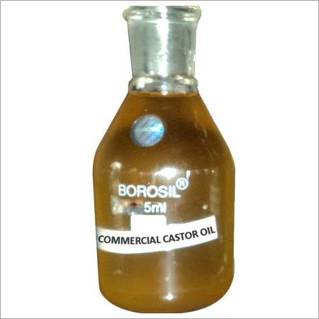 castor oil danmark