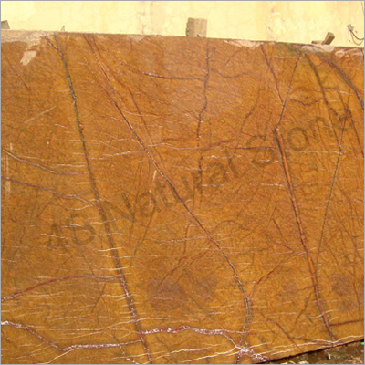 Bidasar Brown Granite