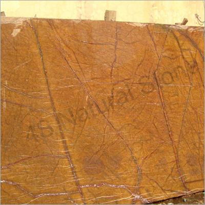 Bidasar Brown Granite