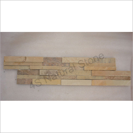 Stone Ledge Panels