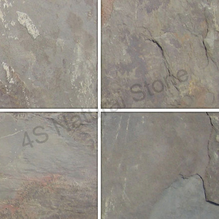 California Gold Slate Stone