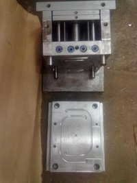Basket handle Moulds