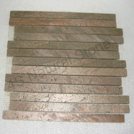 Stone Liner