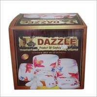 Dazzle Dinner Set