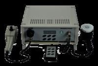 Neuropathy Equipment