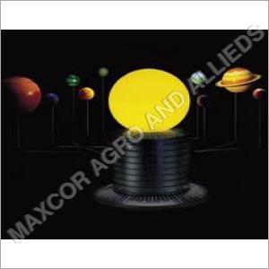 Solar System Mo