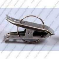 Cloth Clip Ring