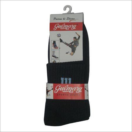 Footwear Socks