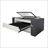 Gantry Laser Cutting Machine