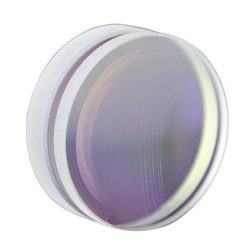 Fiber Laser Focusing and Collimating Lens