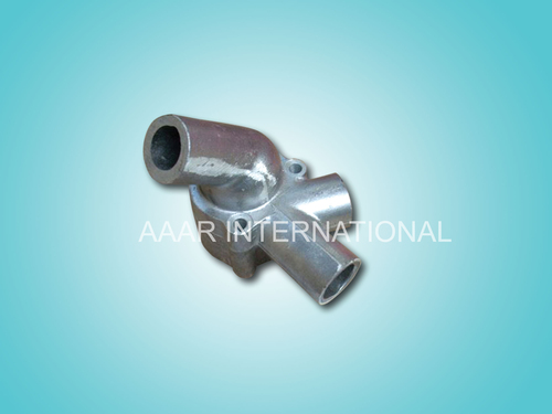 Casing Thermostat