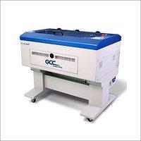 GCC Mercury Laser Engraver