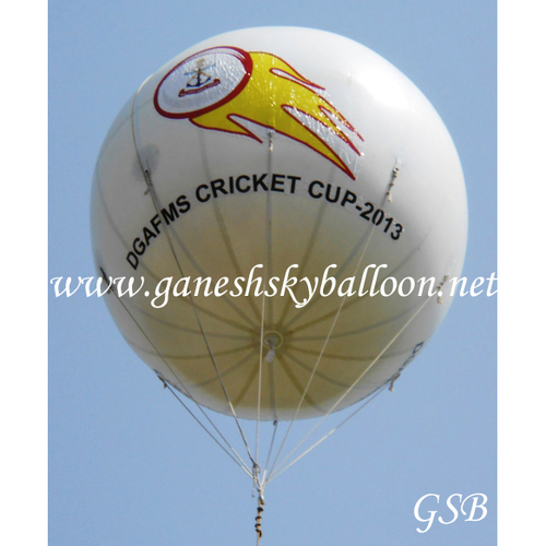 Promotional Balloon