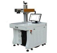 Laser Marker System