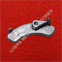 Sewing Motor Brake Shoe