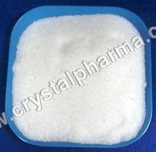 Pottasium Iodide Ip Pure