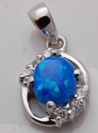 silver jewelry with changeable stone,small silver