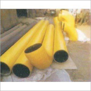 Fiber Reinforced Plastic Pipe