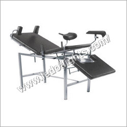 Delivery Examination Tables