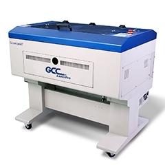 Engraving Equipment