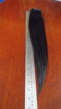 Straight Indian Human Hair