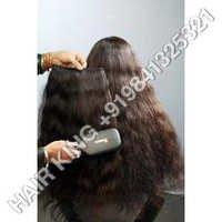 Natural Remy Human Hair