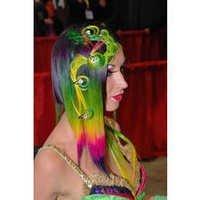 Indian Colour Human Hair