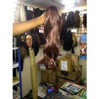 Indian Ponytail Hair Shop
