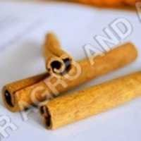 CLOVE STICKS