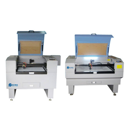 Non-Metal Laser Cutting Engraving Machine
