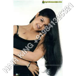 Indian Remy Virgin Straght Hair