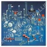 Science And Research Instruments