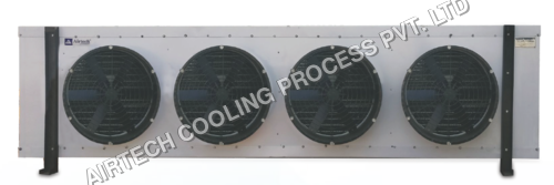 Energy Saving Cooling Unit