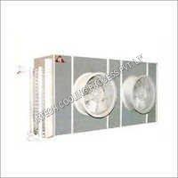Energy Saving Cooling Unit
