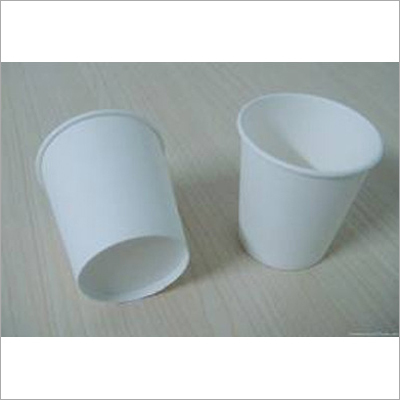 PE Coated Paper Cup - PE Coated Paper Cup Exporter, Importer