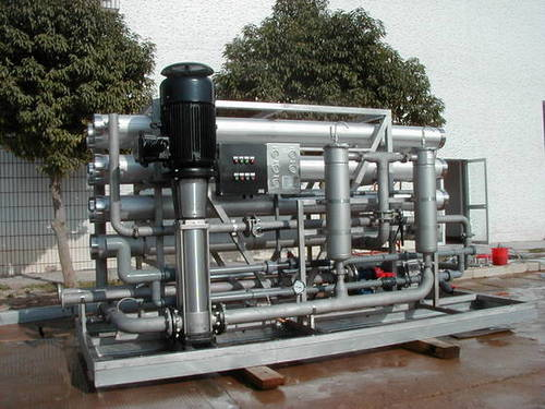 Other Filtration System
