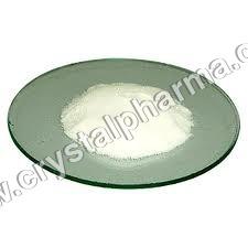 Sulphadimidine BP USP