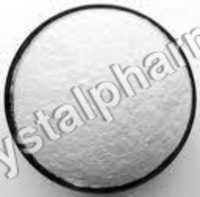 Triclabendazole BP USP Vet