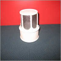 Submersible Pump Parts