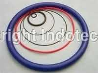 Ephichlorohydrin Rubber O Ring