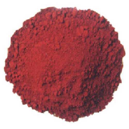 Pigment Suthol Red