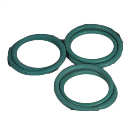 Biogas Rubber Tube