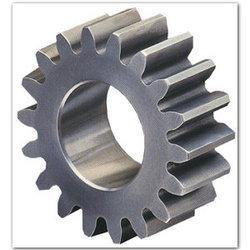 Industrial Pinion